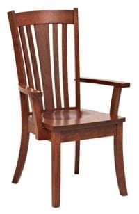 Dining Chairs Herron's Amish Furniture