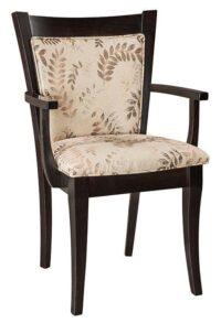 Dining Chairs Herron's Amish Furniture
