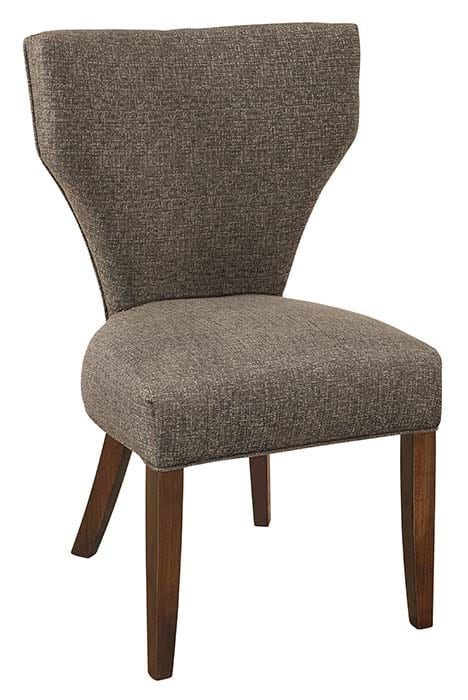 new-16100-DC44 Roosevelt_SideChair