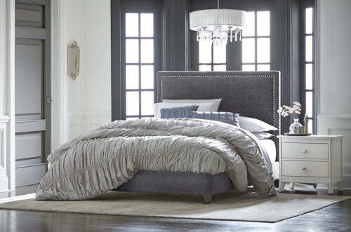 new-16350-BRS08 Adessa Bedroom