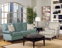 Sofa Set Herron's Amish Furniture