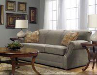 Sofa Herron's Amish Furniture