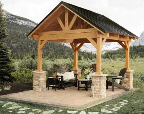 12'x12′-Breckenridge-Stone-Column-Posts-(2)