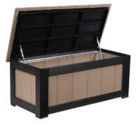 Outdoor Storage Furniture Herron's Amish Furniture