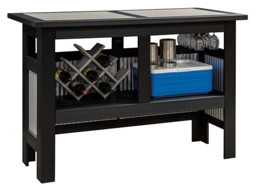 EC-Woods-Tacoma-Outdoor-Poly-Bar-Table