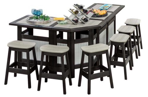 EC-Woods-Tacoma-Outdoor-Poly-Sectional-Bar-1