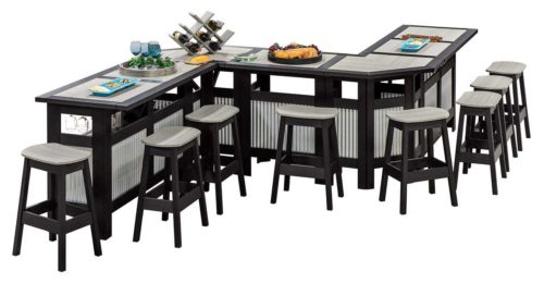 EC-Woods-Tacoma-Outdoor-Poly-Sectional-Bar-3