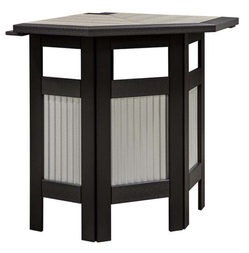 EC-Woods-Tacoma-Outdoor-Poly-Sectional-Corner-Table
