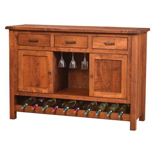 Adele-Wine-Cabinet