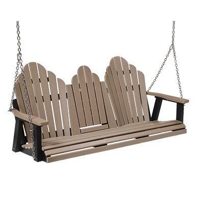 Cozi-Back-Three-Seat-Swing