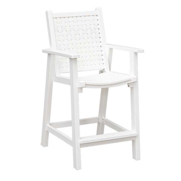 Outdoor Chairs Furniture Herron's Amish Furniture