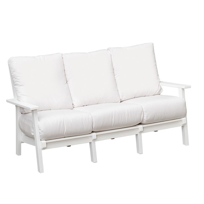 Outdoor Sofa Furniture Herron's Amish Furniture