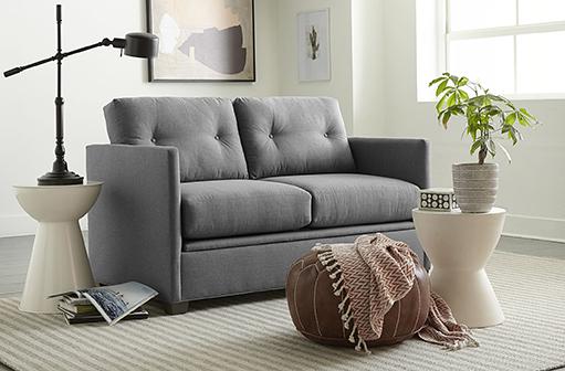 Upholstery Herron's Amish Furniture