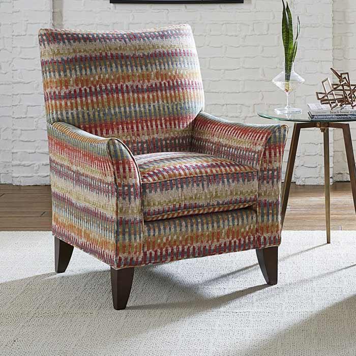 Upholstery Chairs Herron's Amish Furniture