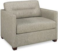 Upholstery Chair Herron's Amish Furniture