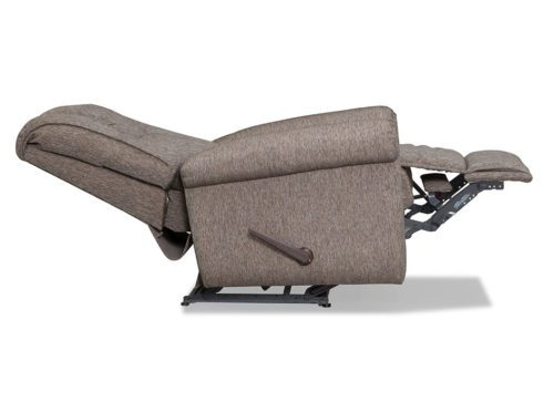 layflat_-Full-reclined